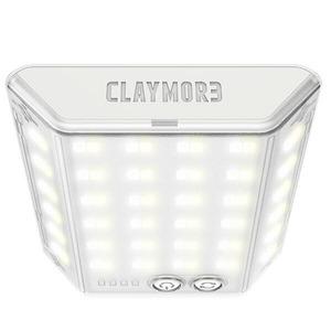 CLAYMORE 3FACE mini
