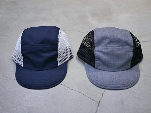 2-TACS × STVH / TRAIL MESH CAP