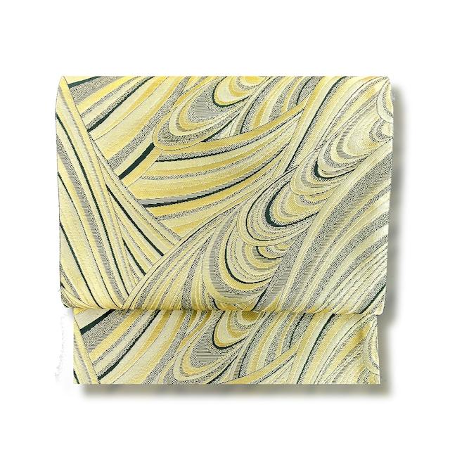 正絹袋帯 6-1807 仕立代と帯芯込み