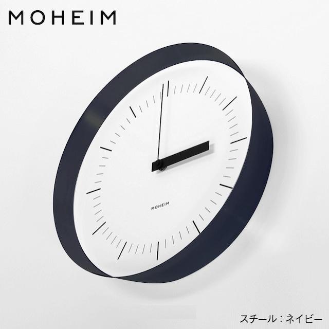 HORN[MOHEIM]