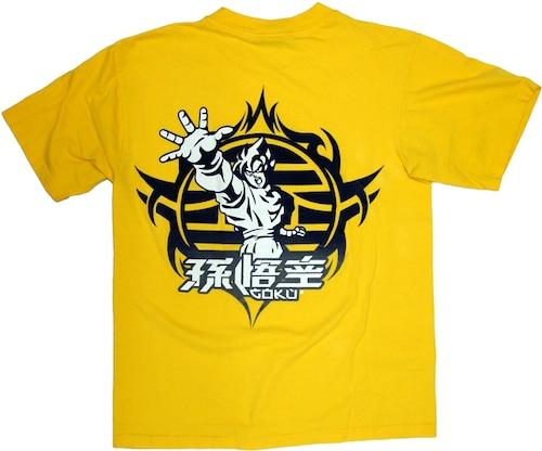 00年代 ドラゴンボール Z Tシャツ | 悟空 ヴィンテージ 古着