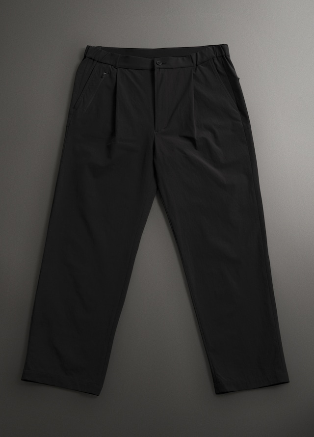 【master-piece】PACKERS TAPERED TROUSERS