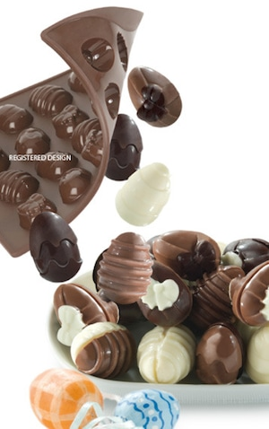 CHOCO05  チョコアイス・オヴェット
