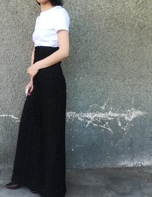 Classical skirt
