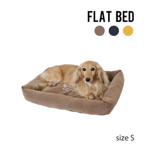 FLAT BED Sサイズ フラットベッドSサイズ