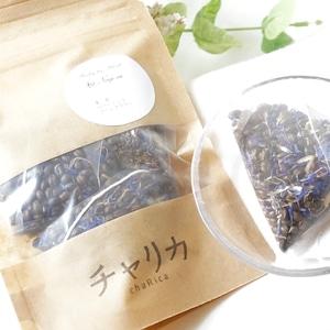 ブレンド麦茶 《和 ~Nagomi~》3包入り