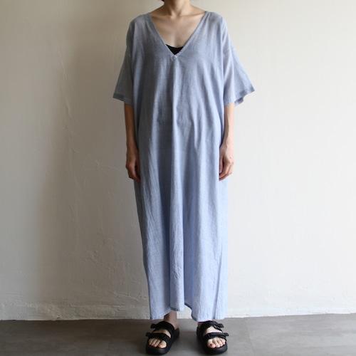 ROSEY STONE【 womens 】mist