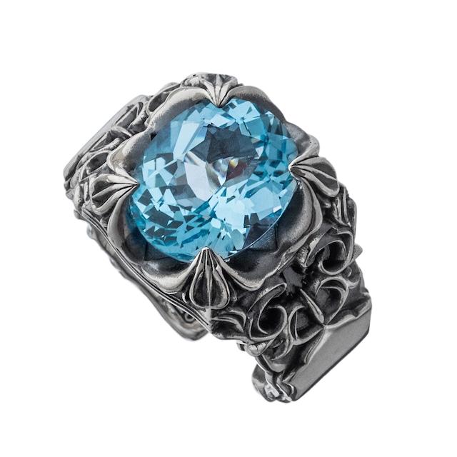 ポセイドンリング ACR0292 Poseidon ring