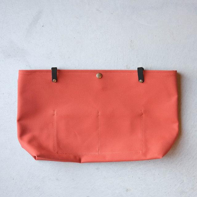 RIGHE用インナーバッグ 〈 Orange 〉