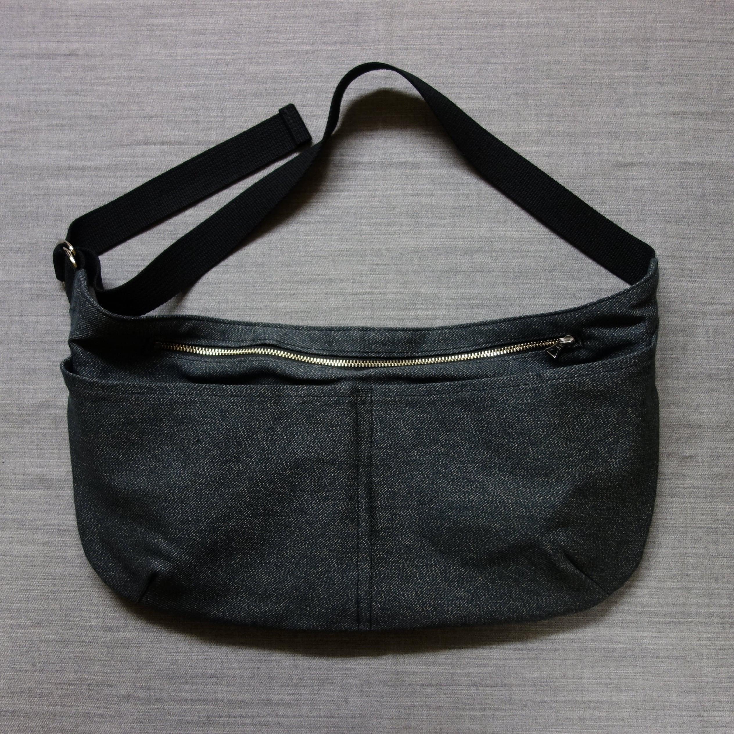 s/p apron bag