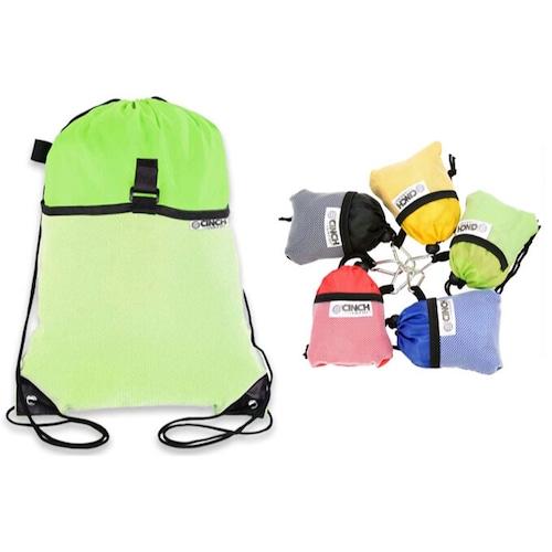 【新品】Mato&Hash Lightweight Packable Backpack