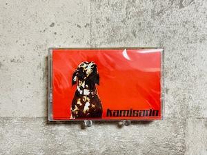 Kamisado / DEMO (テープ)