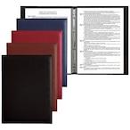 インフォメーションブック スリムB-PRD-101