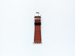 Apple Watch用バンド 44(42)mm cbu10