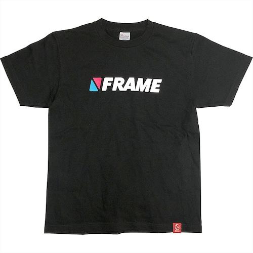 FRAME 黒
