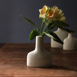 family vase Mother