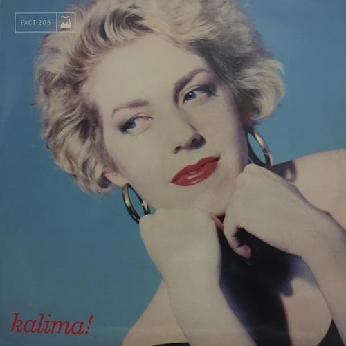 Kalima! / Kalima 