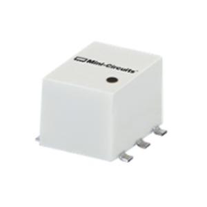 ADC-20-4-75R+, Mini-Circuits(ミニサーキット) |  RF方向性結合器(カプラ), Frequency(MHz):40-1000 MHz, Coupling dB (Nom.):20.5±0.5
