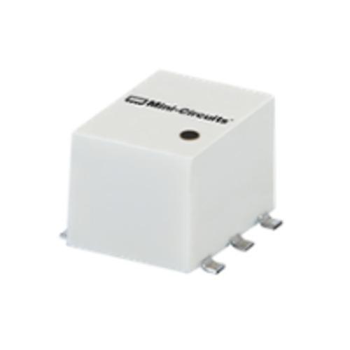 ADC-20-4-75R+, Mini-Circuits(ミニサーキット)    RF方向性結合器(カプラ), Frequency(MHz):40-1000 MHz, Coupling dB (Nom.):20.5±0.5