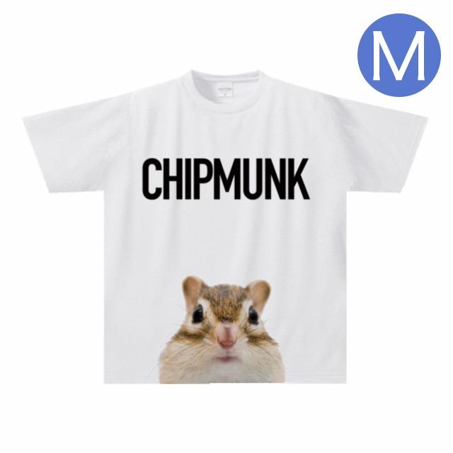 Tシャツ/ドライTシャツ②◆Mサイズ◆/TS-MA-001-M