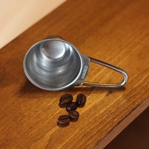 ハリオコーヒーメジャー