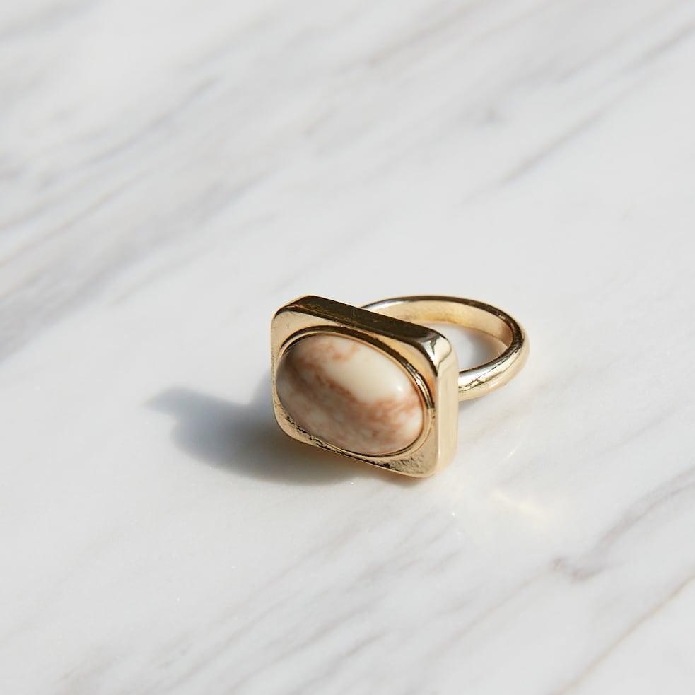 nim-5 Ring