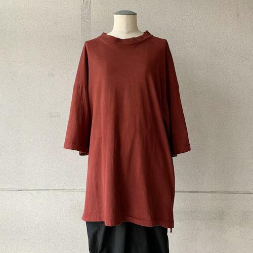 【COSMIC WONDER】T-shirt/02056-3