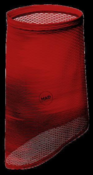 H.A.D.SL MESH TUBE code: HA711-1183