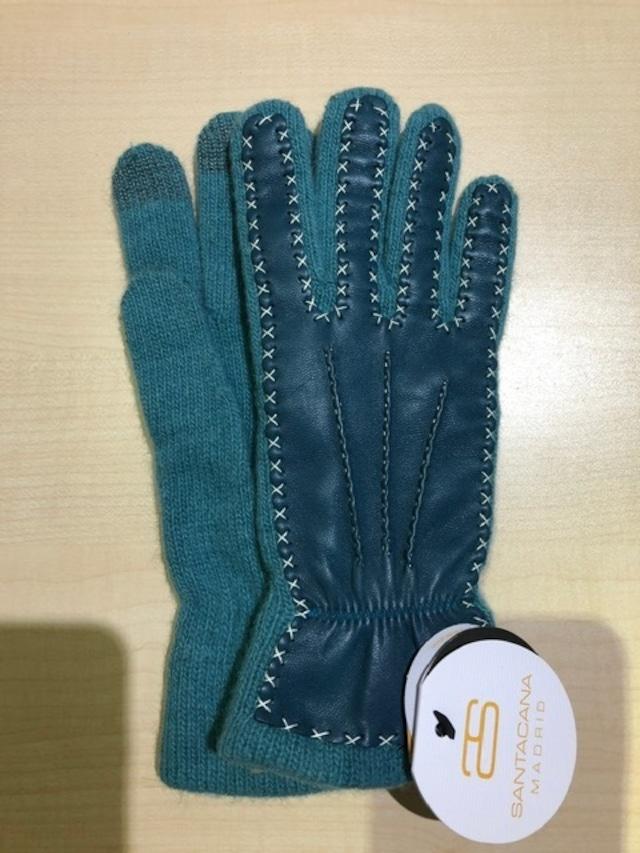 SANTACNA  手袋 JST-LN-289i