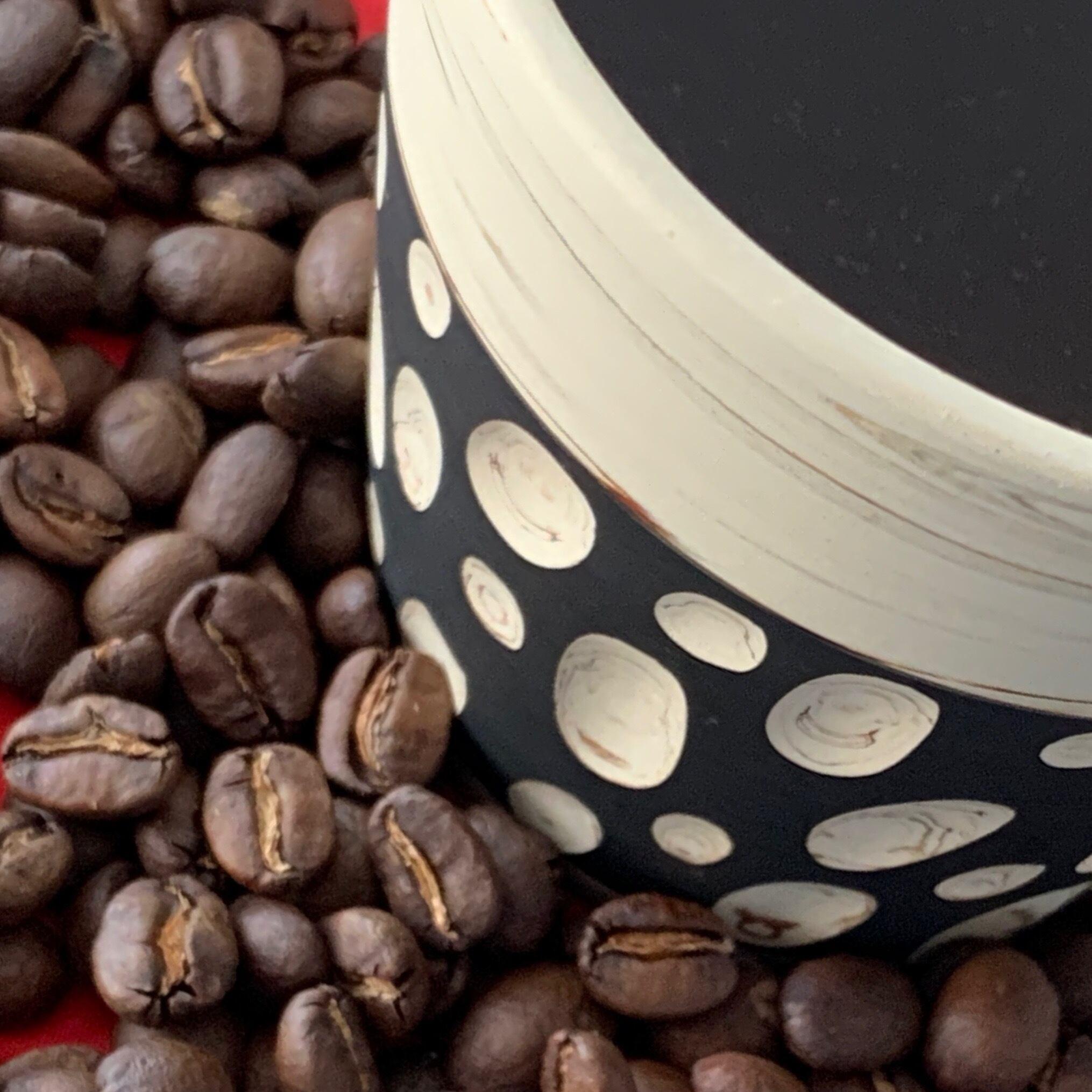 東ティモールコーヒー200g *30g増量しました♪*
