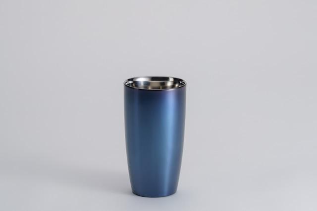 tumbler 【NORMAL/ブルー】