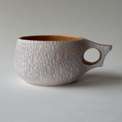 栃 TOCHI CUP -  TL30