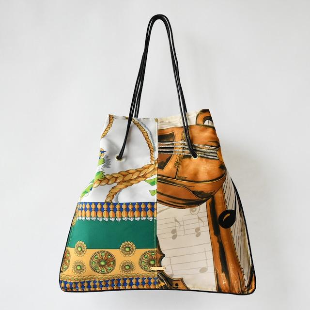 PIPING BAG / No,10168-2