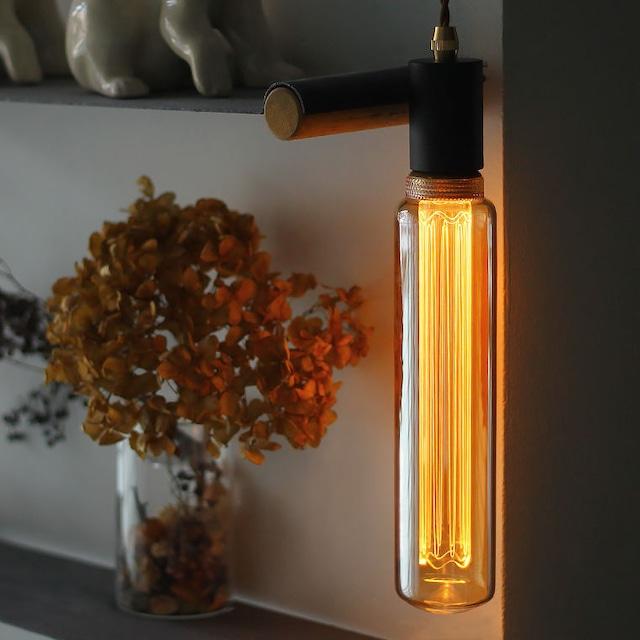 NOSTALGIA LED Bulb E26 BIG TUBE