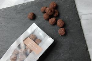 マカダミアチョコレート(カカオ70%)