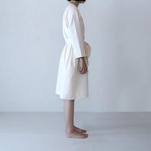 OP-13 ダボ長丈 八重蔵さんの綾織●