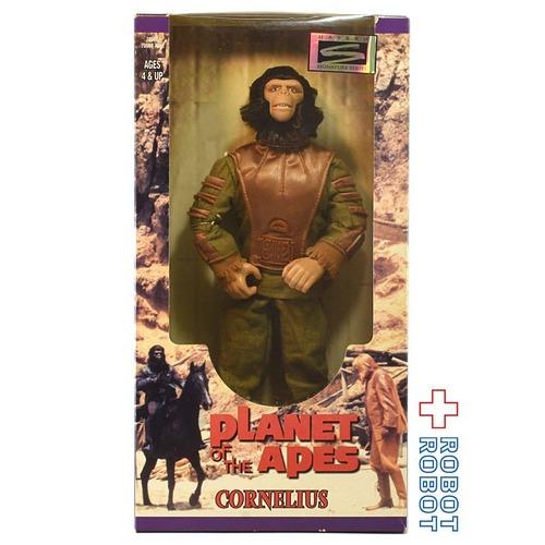 ケナー 猿の惑星 コーネリアス 12インチ アクションフィギュア