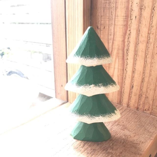 【polepole (ぽれぽれ、ポレポレ)】  クリスマス/クラシックツリーM 北欧