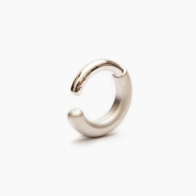 Ear Cuff S|イヤーカフ - art.2001C041010
