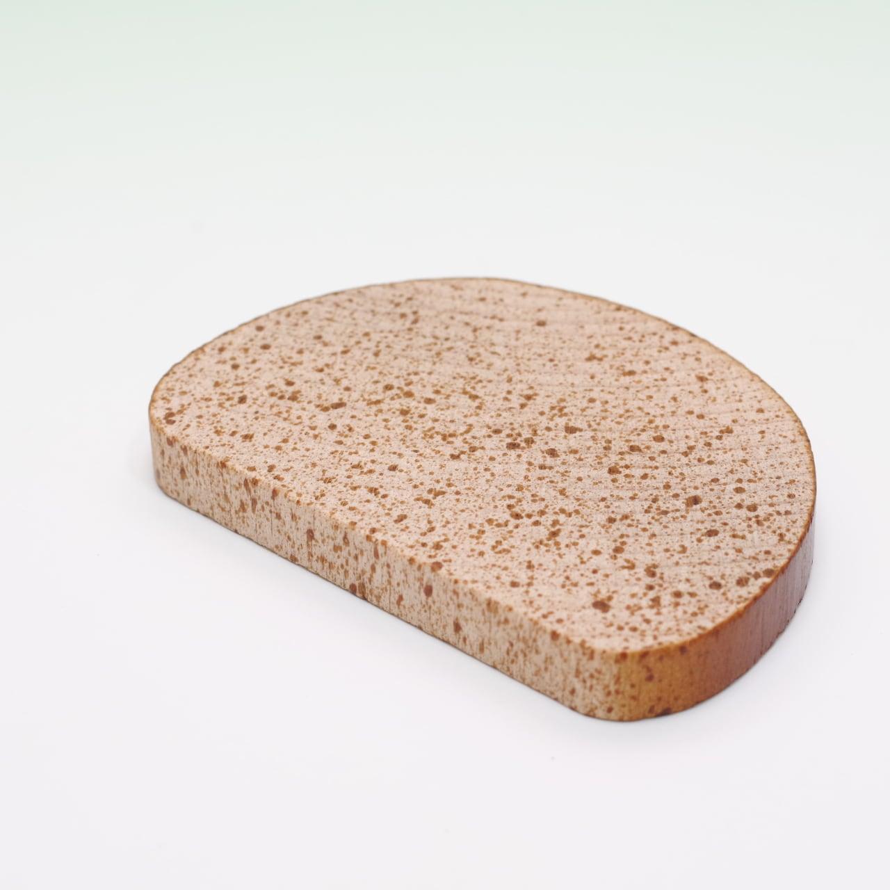 Erzi  ドイツパン