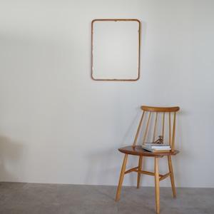 Wall mirror / MI007