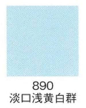 岩絵具 【天然】淡口浅黄白群(890)