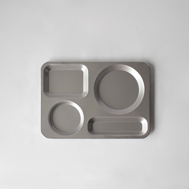 GLOCAL STANDARD PRODUCTS (グローカルスタンダードプロダクツ) TSUBAME (ツバメ) Cafe tray SH