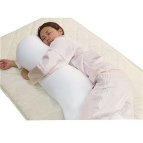 くせになるもちもち感 マイクロビーズ使用抱き枕  日本製「プチメール相談付」【沖縄・離島以外送料無料】