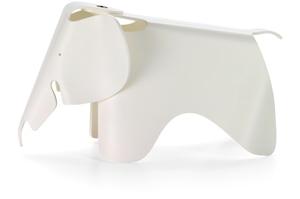 Eames Elephant (small) / イームズ エレファント スモール
