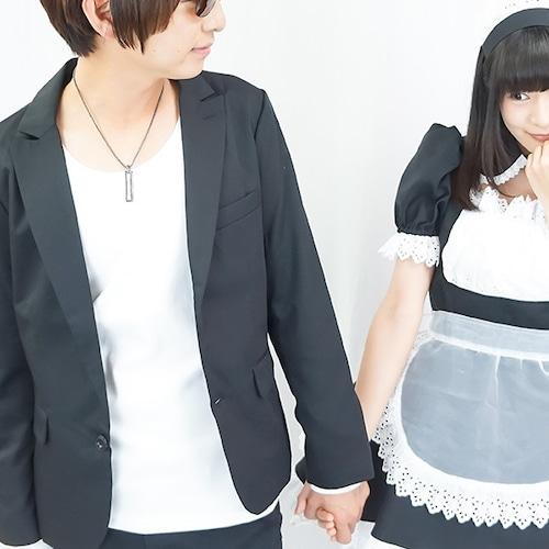 半袖無地Tシャツ(ホワイト)CWS2736