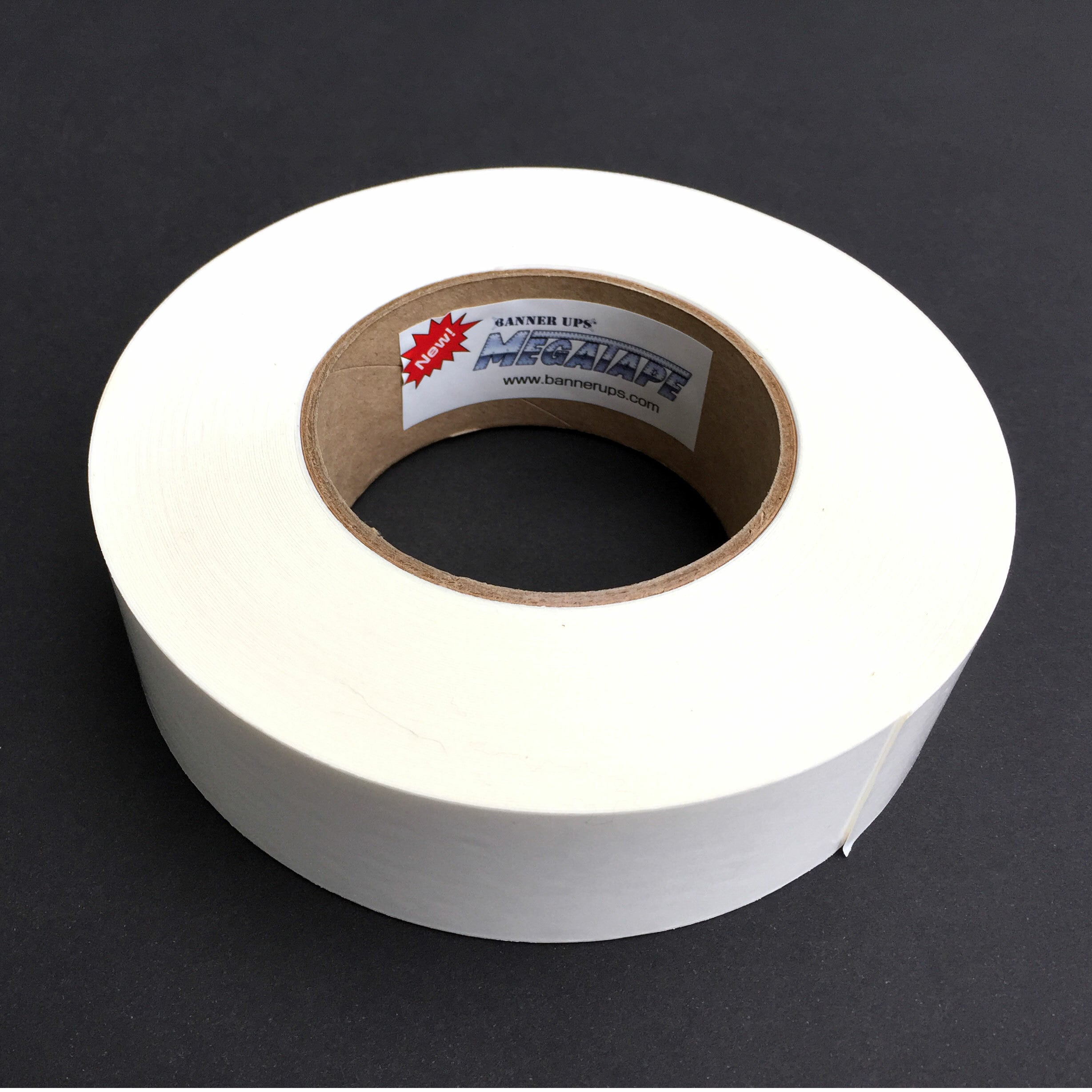 メガテープ