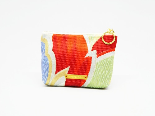 Pouch S〔一点物〕PS037