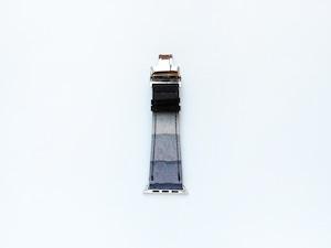 Apple Watch用バンド 44(42)mm cbu.1