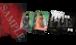 舞台「乱歩奇譚〜パノラマ島の怪人〜」公演パンフレット(A4サイズ)